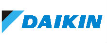 Supply Daikin logo