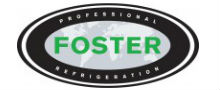 Supply Foster logo