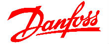 Supply Danfoss logo