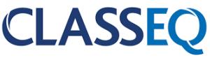 Classeq Logo New