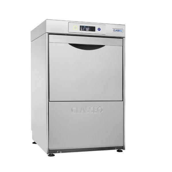 Glasswasher Classeq G400 DUO