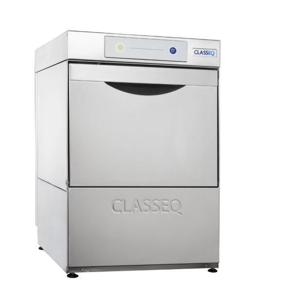 Glasswasher Classeq G350
