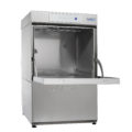 CB Refrigeration G400 Glasswasher