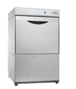 CB Refrigeration G400 Glasswasher