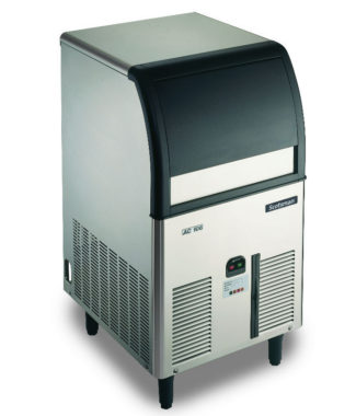 Scotsman AC106 Ice Maker