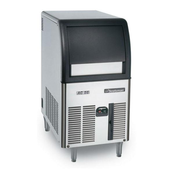 Scotsman AC56 Ice Maker