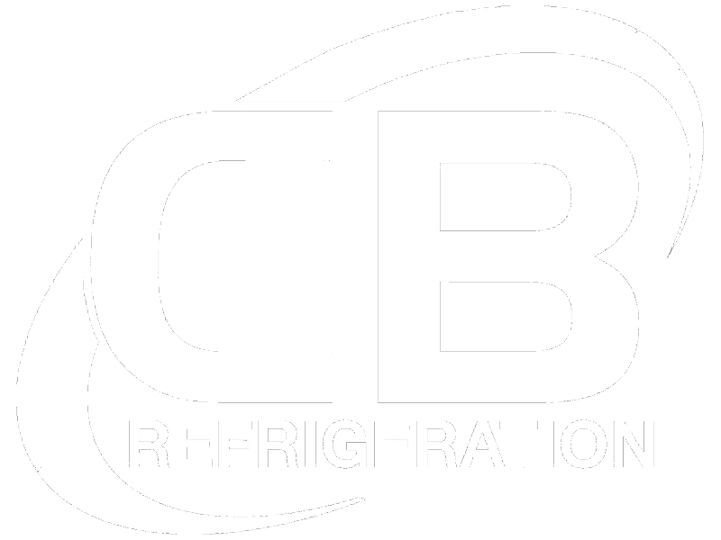 CB Refrigeration Ltd