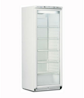 Refrigeration/ Freezers